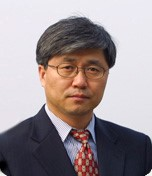 Choong Seon Hong