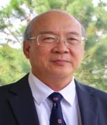 Thuong Le-Tien